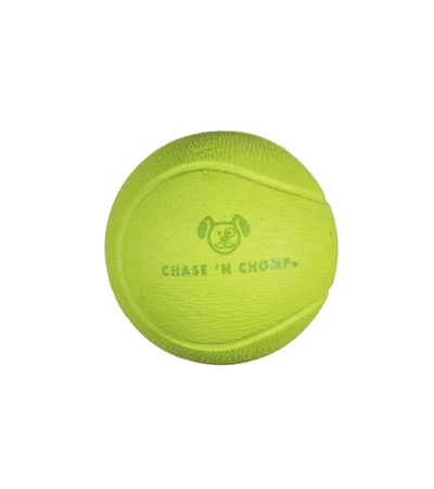 Hi Bouncer Ball 2.85""