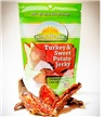 New Health Pet Products Turkey & Sweet Potato Jerky 4 oz.