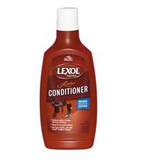 Lexol® Leather Conditioner 8 oz.