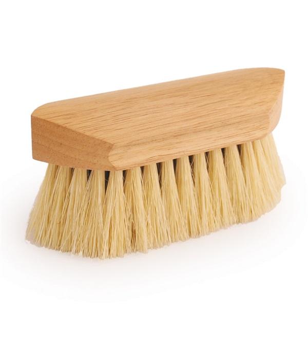 """Equestria™ Legends™ Calientito Grooming Brush 6-3/8"""""""