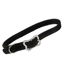 Sunburst® Collar with Nylon Bone Buckle