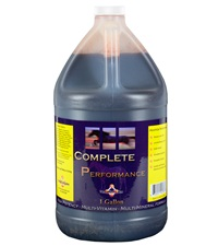 Complete Performance Gallon
