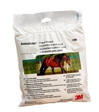 3M™ Animalintex® Hoof Poultice