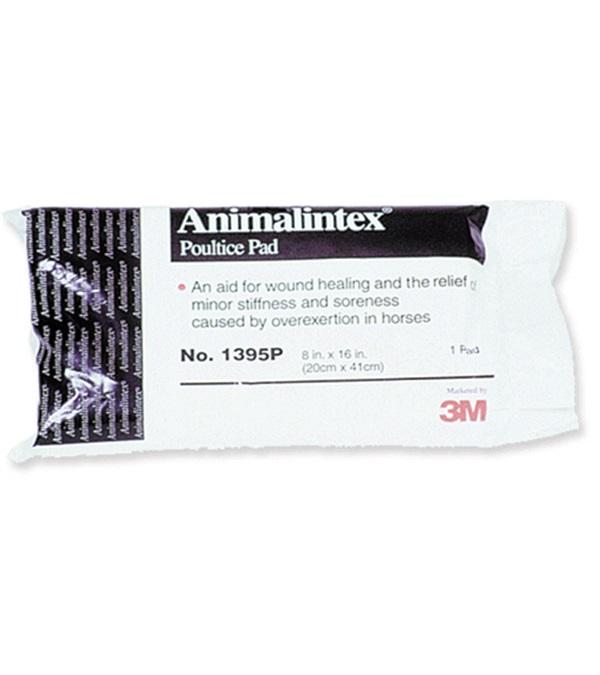 Animalintex® Poultice Pad