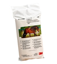 3M™ Animalintex® Poultice Pad