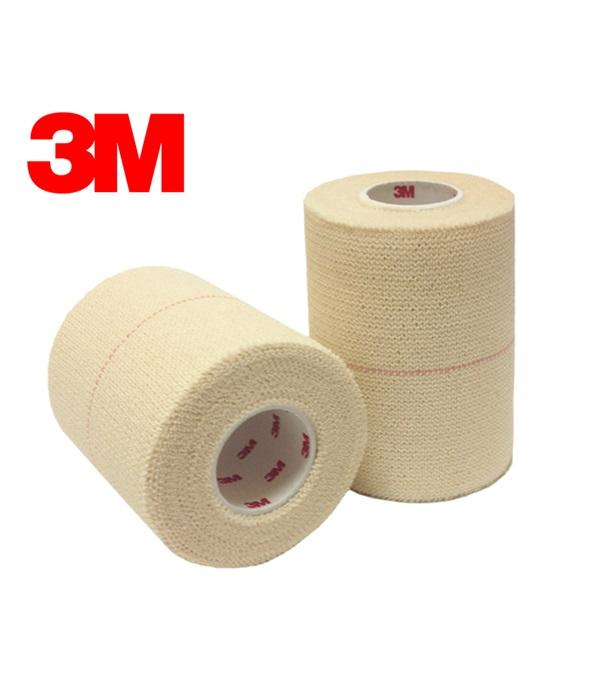 "3M™ Veterinary Elastic Adhesive Tape 3"""