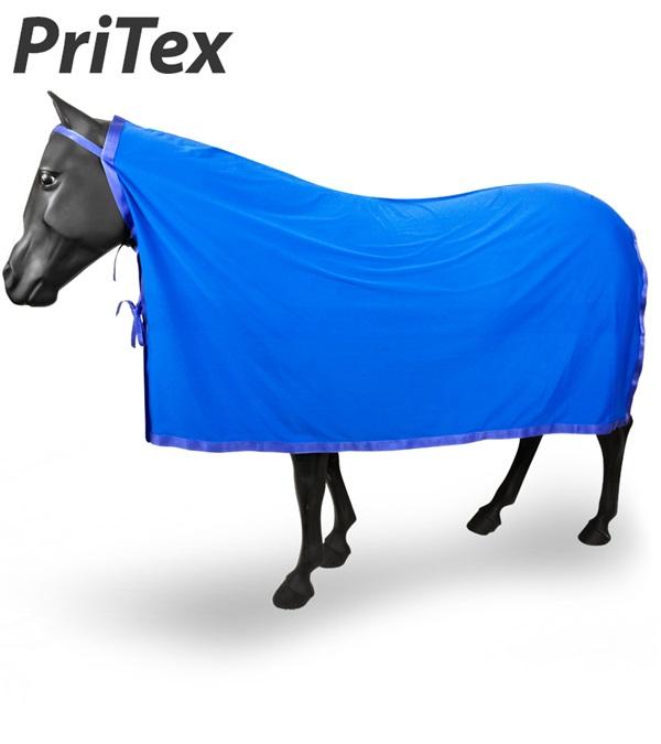 """Pritex Square Cooler 84"""" x 90"""""""