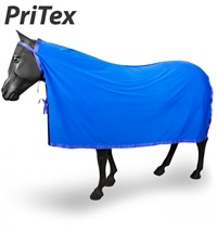 "Pritex Square Cooler 84"" x 90"""