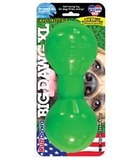 Ruff Dawg™ Big Dawg XL