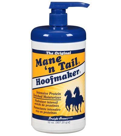 Mane 'n Tail® Hoofmaker® 32 oz.