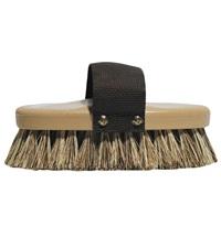 Decker Thoroughbred Brush