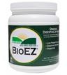 BioEZ® Digestive Optimizer 32 oz.