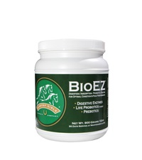 Giddyap Girls® BioEZ™ 32 oz.