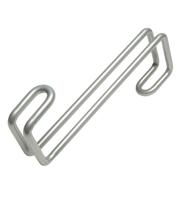 Utility Heavy Hook