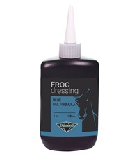 Diamond® Frog Dressing 4 oz.