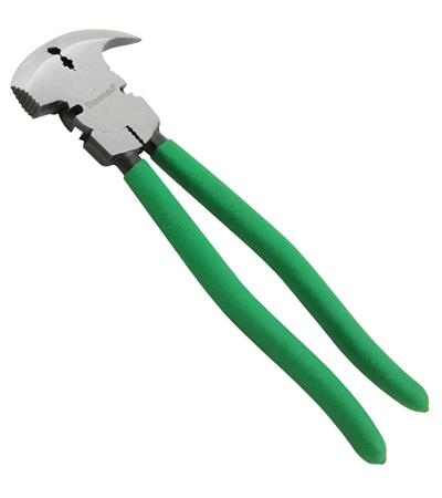 """Diamond® Fence Tool 10"""""""