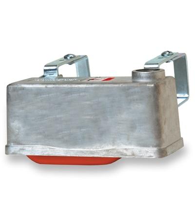 Trough-O-Matic Metal Float Valve