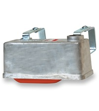 Trough-O-Matic Metal Float Valve