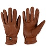Summer Trail Gloves