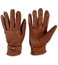 Summer Trail Gloves