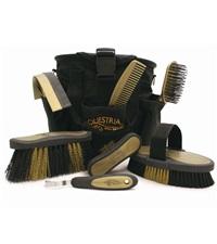 Equestria™ Sport Grooming Kit