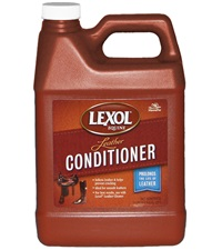 Lexol® Leather Conditioner 1 liter