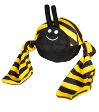Jolly Tug™ Bee