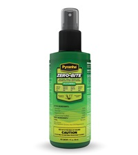 Pyranha® Zero-Bite® Natural Insect Repellent 4 oz.