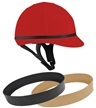 Helmet Rubber Band
