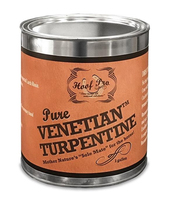 Venetian™ Turpentine Gallon