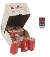 "Prorap™ Self-Adhering Bandage 4"" x 5 yards (18/Box)"
