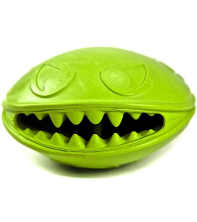 Monster Mouth™