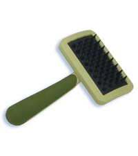Safari® Massage Brush