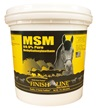 Finish Line® MSM 99.9% Pure 1 lb.