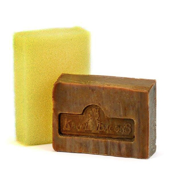 Kevin Bacon's® Active Soap 100gm