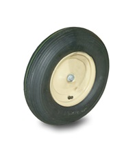 Scenic Road™ Wheelbarrow Tire 16""