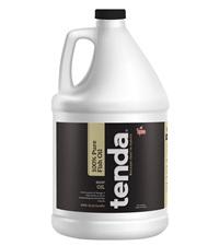 Tenda® 100% Fish Oil Gallon