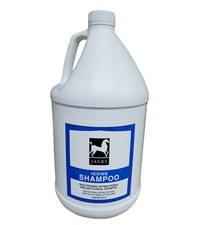 Jacks Iodine Shampoo Gallon