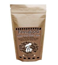 Feelgood® Horse Treats 1 lb.  Bag