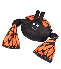 Jolly Tug™ Butterfly