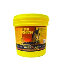 Finish Line® Total Control®  9.3 lb.