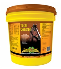 Finish Line® Total Control®  9.3 lb.