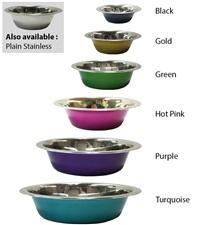 Valhoma Standard Bowl