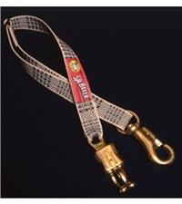 5/A Baker® Trailer Tie