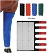 Neoprene Ice Boots 9 Pockets