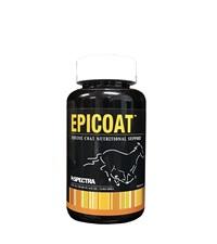 Epicoat™ 6.5 oz.