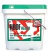 Formula 707 LifeCare™ Hoof Health Hoof Repair Supp