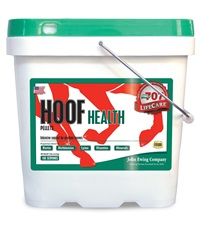 Formula 707 LifeCare™ Hoof Health Hoof Repair Supplement 10 lb.