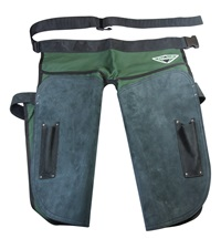 Diamond® Farrier Apron