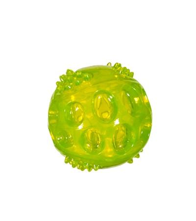 Led Ball Small